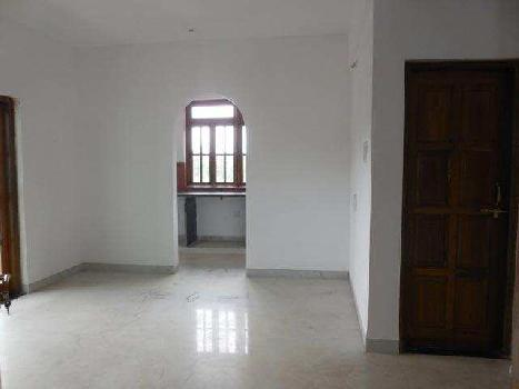1600 Sq. Feet Duplex House for Sale in Vasant Kunj