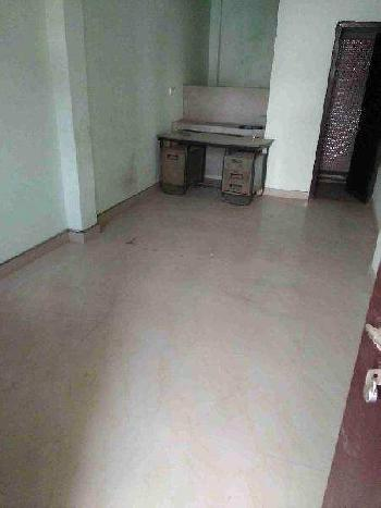1400 Sq. Feet Residential Flat for Sale in Vasant Kunj