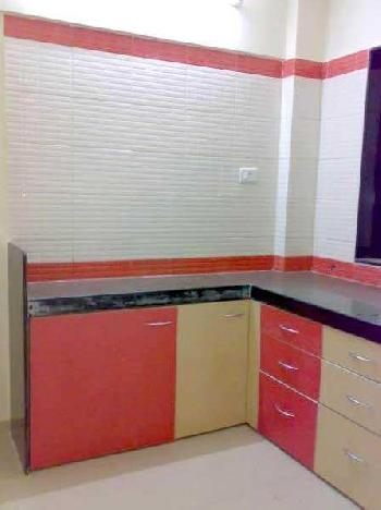 Flat available for Sale in Vasant Kunj
