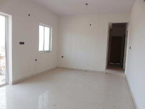 Residential Flat in Vasant Kunj, Sector-C for Sale
