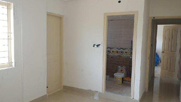 3 BHK Builder Floor available in South Delhi for Sale