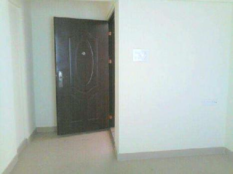 Builder Floor available in Hauz Khas for Sale
