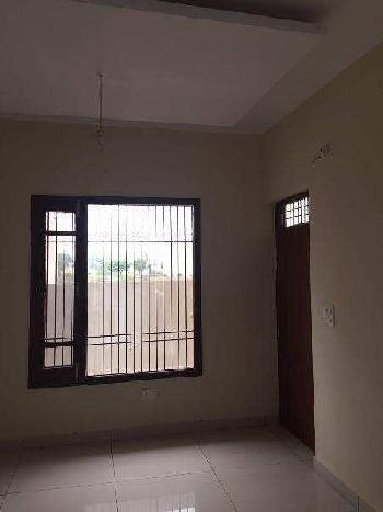 2 BHK Residential Flat for Sale in Vasant Kunj