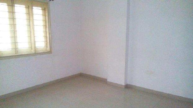 1600 Sq Feet Flat for Sale in Vasant Kunj