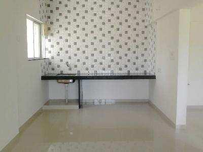 1100 Sq Feet Flat in South Delhi for Sale