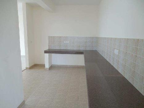 Flats & Apartments for Sale