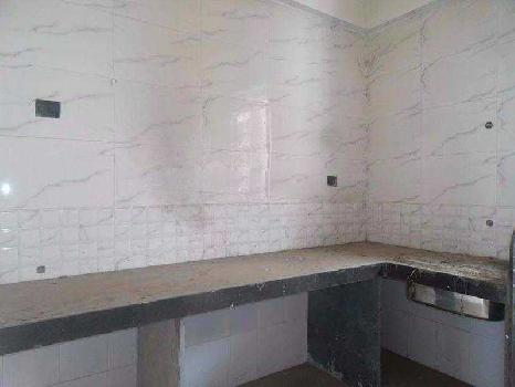 1400.0 Sq. Feet DDA Flat for Sale in Vasant Kunj