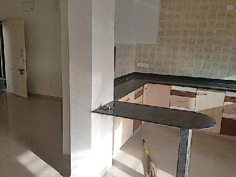 Residential Flat for Sale in Sector D Vasant Kunj