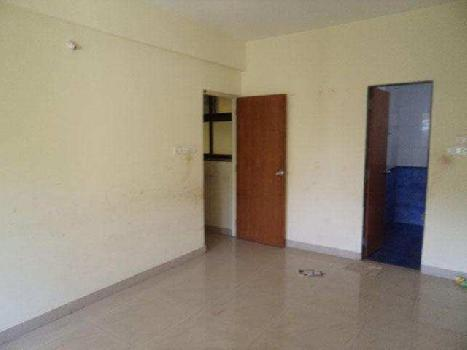 Flat in Sector C Vasant Kunj for Sale