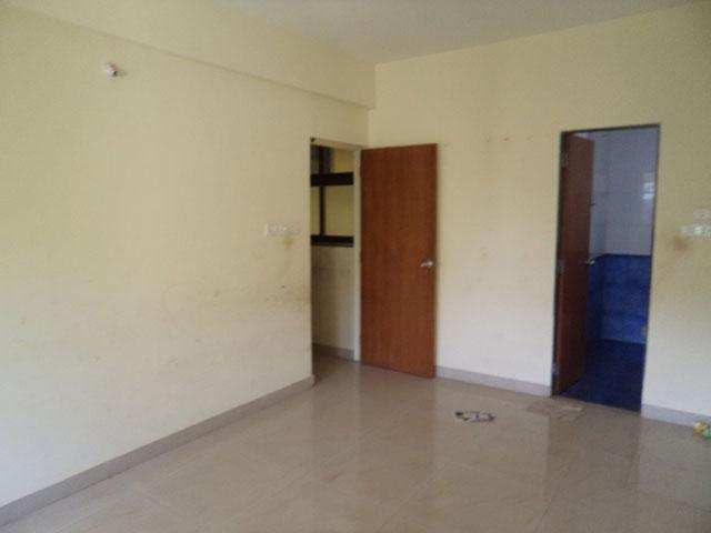 Flat in Sector C Vasant Kunj for Sale