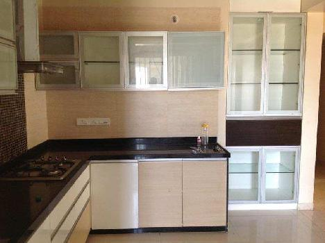 Ground Floor Flat in South Delhi