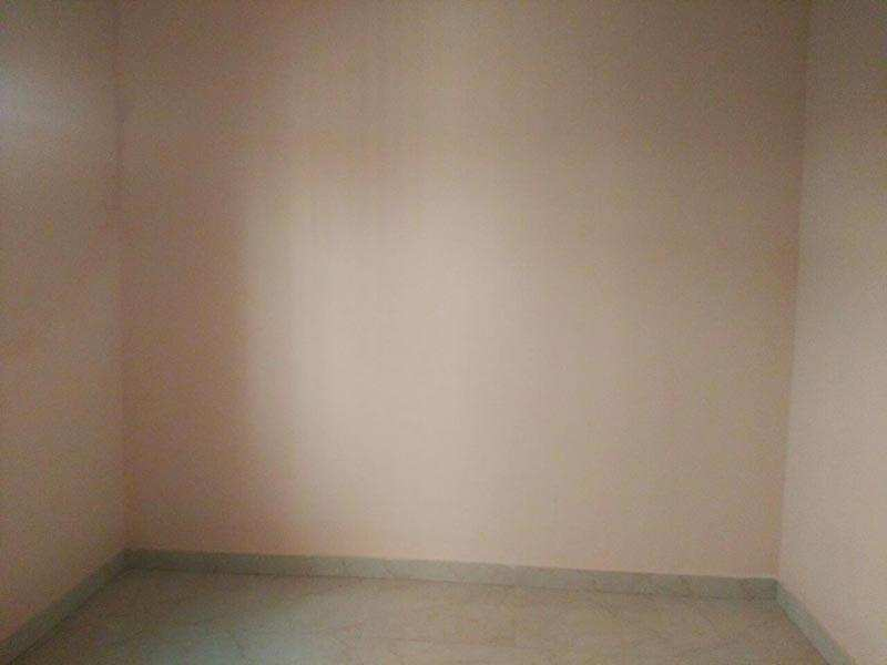 3 BHK Flats & Apartments for Sale at Vasant Kunj, South Delhi