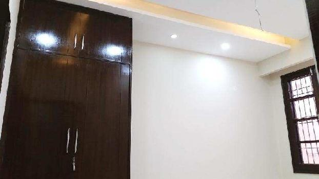 5 BHK Other for Sale at Vasant Kunj, South Delhi