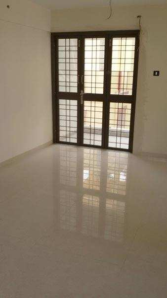 corner side flat available for sale in vasant kunj for sale