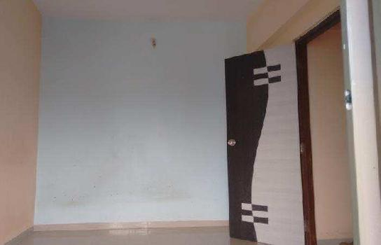 3 bedroom flat for sale in vasant kunj