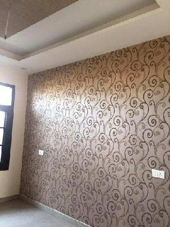 Flat for sale in pocket 6 vasant kunj south delhi