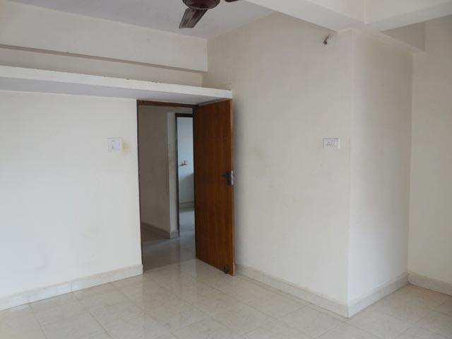 6 bedroom flat for sale in pocket 9 vasant kunj