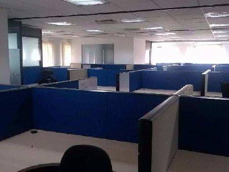 office available for rent in vasant kunj