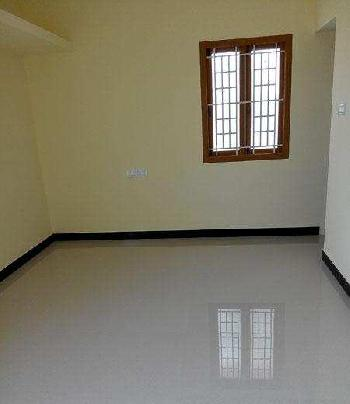 builder floor in vasant kunj