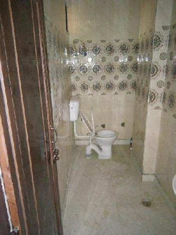 3bhk in vasant kunj