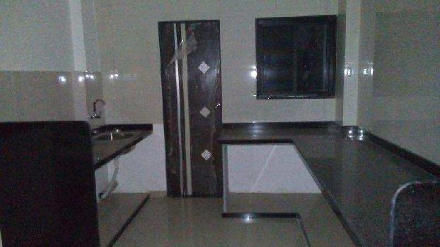 apartment  for sale in vasant kunj