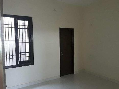Flat fo sale in sect- B Vasant kunj
