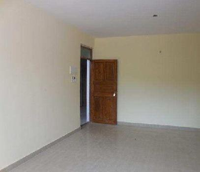 Good Dda Flat for Sale in Vasant Kunj