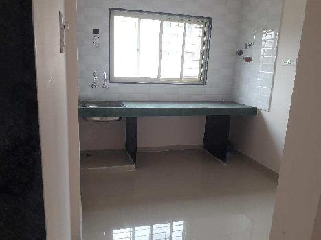 Flat for Sale in Vasant Kunj ,South Delhi