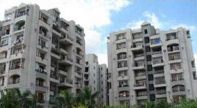 Apartment for Sale in Vasant Kunj