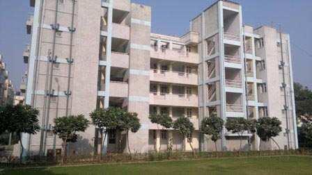 1600 Sq Ft Flat for Sale in Vasant Kunj