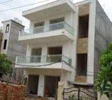 1600 Sq Ft Flat for Sale in Vasant Kunj