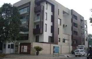 Dda Flat for Sale in Vasant Kunj