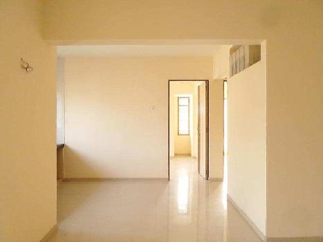 On First Floor 1600 Sq Ft Flat for Sale