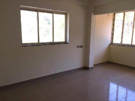 3 BHk Flat For Sale in Good Budget