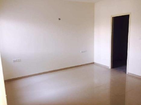 Residential Flat for Sale in Vasant Kunj