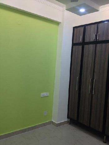 Duplex House for Sale in Vasant Kunj