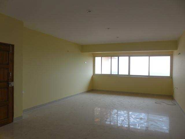 Specious Flat  For Sale in Good Budget