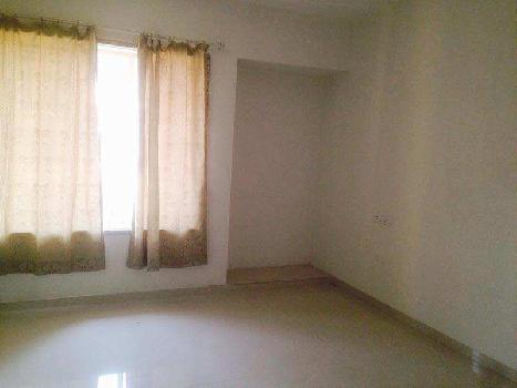 3 BHK Flat For Sale in Vasant Kunj