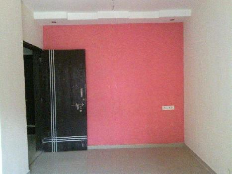 Flat For Sale in Posh Area of Vasant Kunj