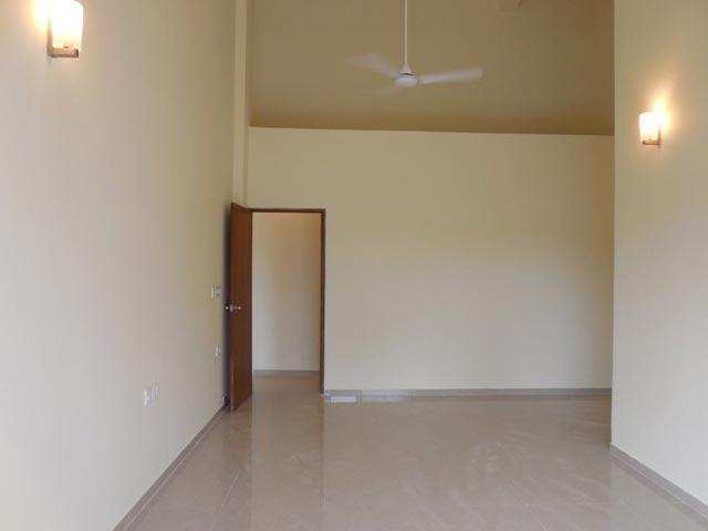 Specious Flat for Sale in Vasant Kunj