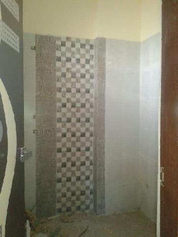 2 BHK Flat for Sale in Vasant Kunj