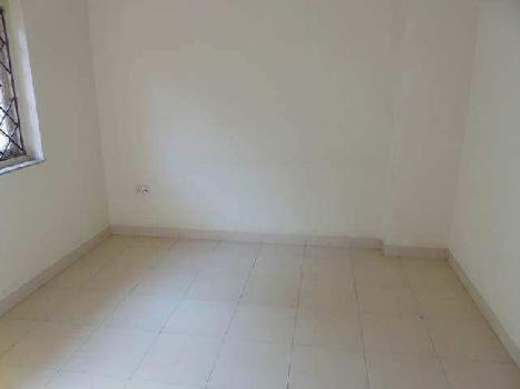 Flat At Available On Main Road for Rent