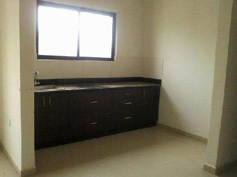 Well Develop 6 BHK Flat For Sale in Vasant Kunj