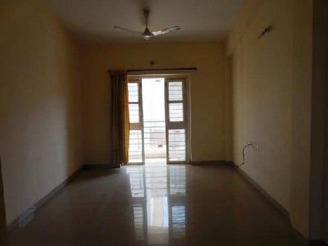 1100 Sq Ft Flat are Available in Prime Location