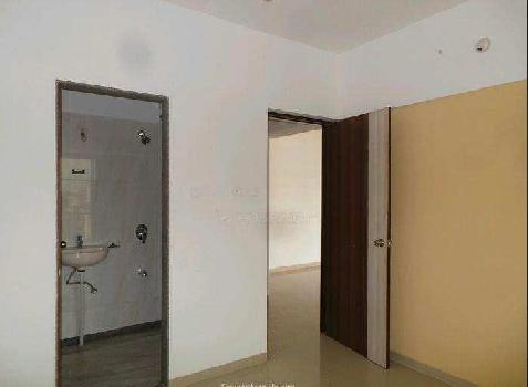 Flat at Vasant Kunj , South Delhi