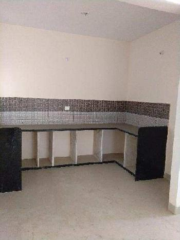 900 Sq Ft Flat For Sale in Vasant Kunj