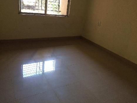 Beautiful 3 BHK Flat For Sale in Vasant Kunj