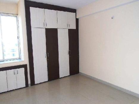 Semi Furnished Flat for Sale in Vasant Kunj