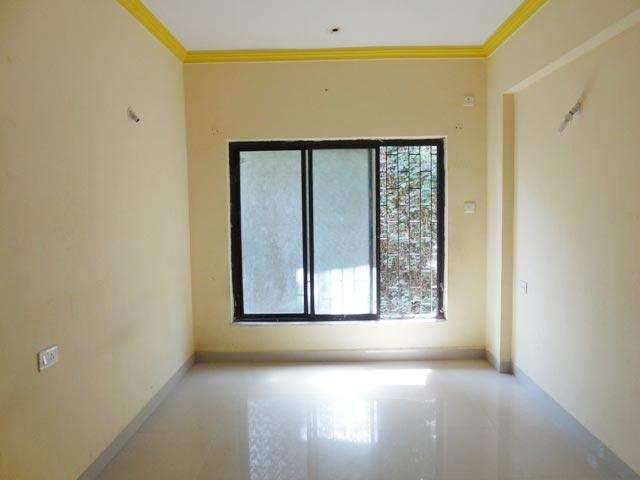 3000 Sq Ft Duplex House for Sale in Vasant Kunj