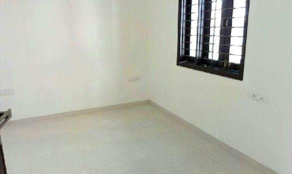 Independent House/Villa for Sale in Vasant Kunj,